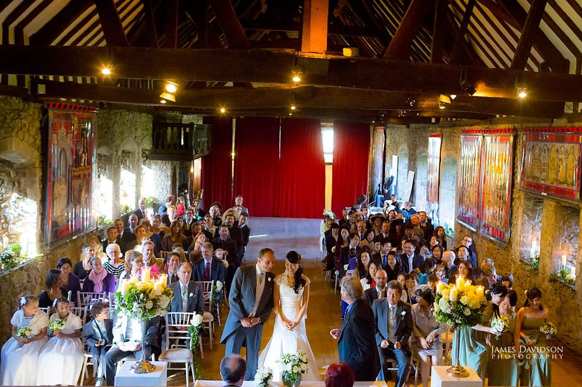 beaulieu-wedding025
