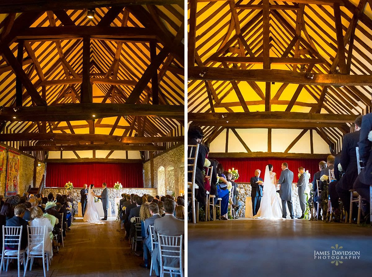 beaulieu-wedding026