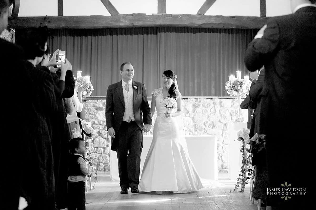 beaulieu-wedding027
