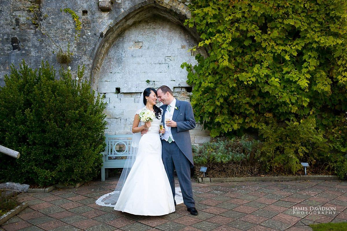 beaulieu-wedding028