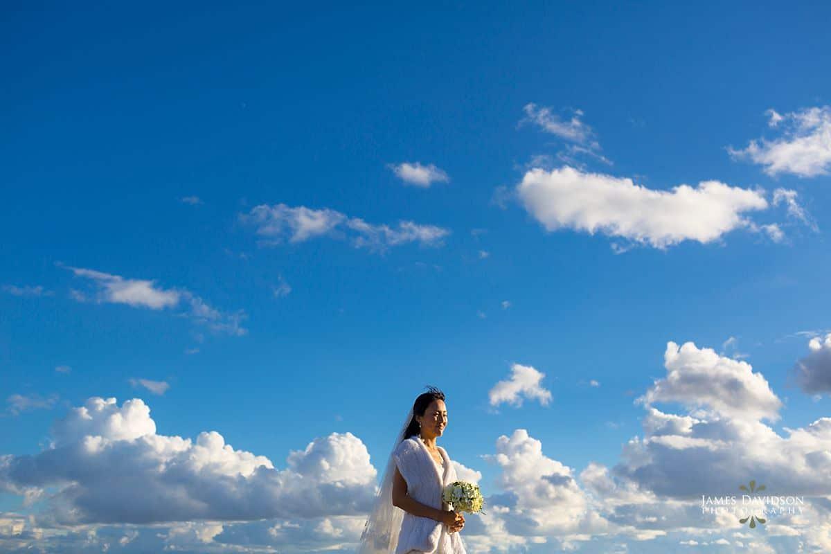 beaulieu-wedding033