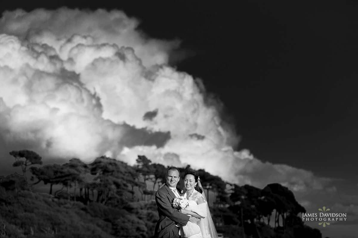beaulieu-wedding035