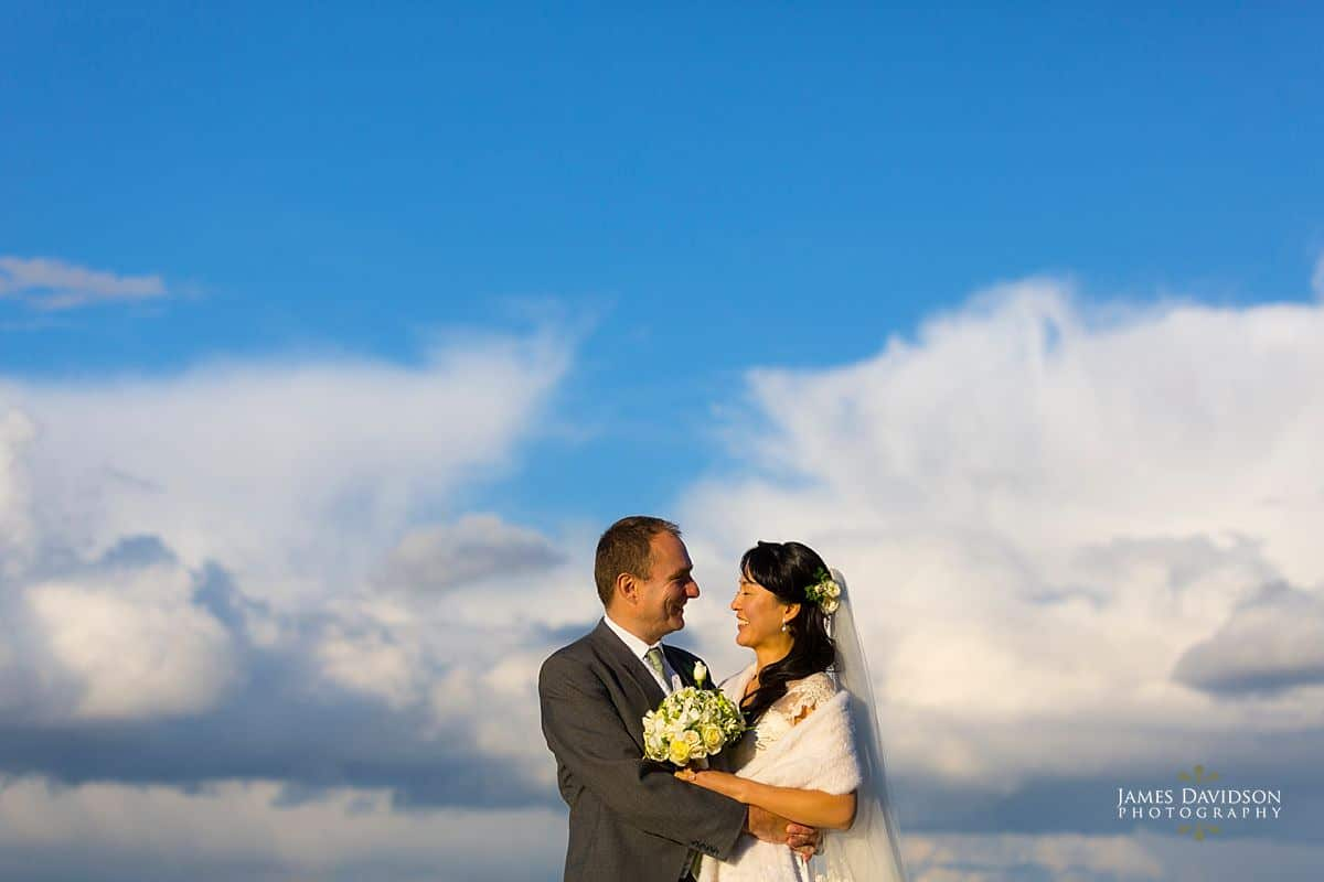 beaulieu-wedding037