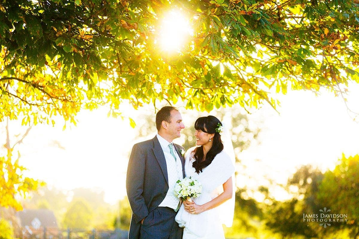 beaulieu-wedding038