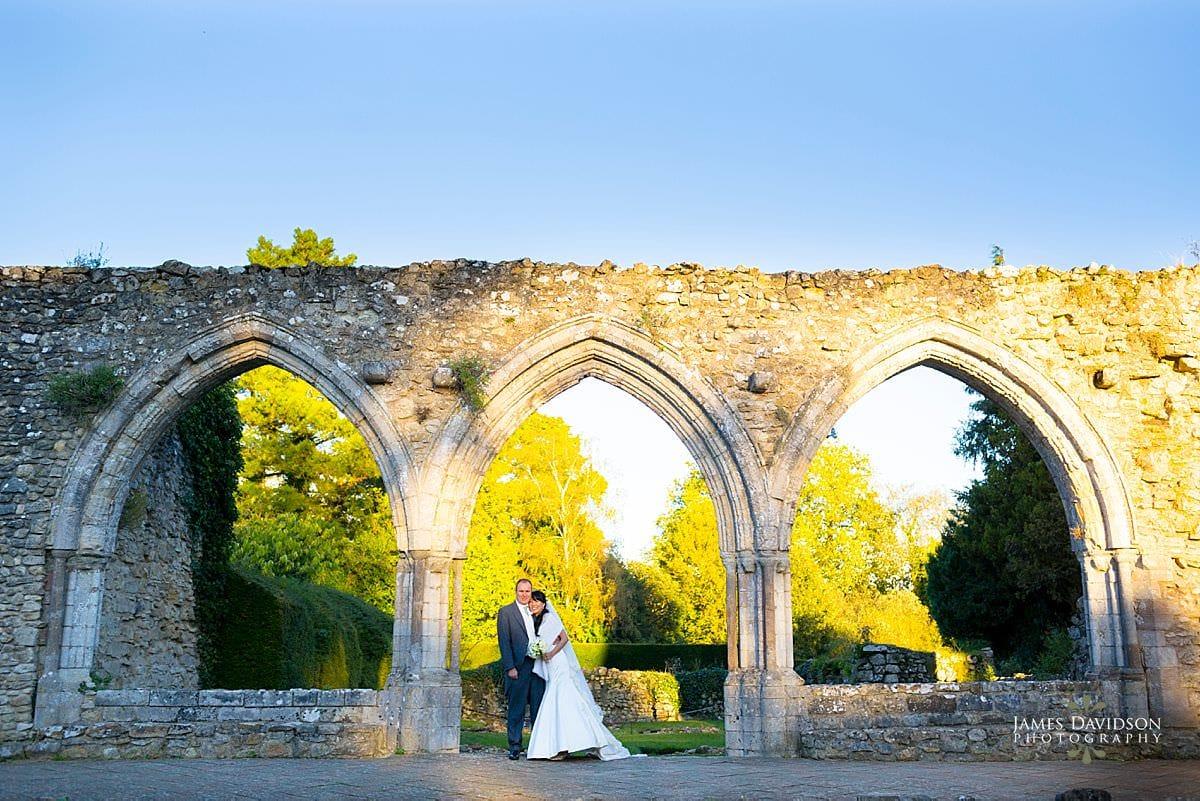 beaulieu-wedding040
