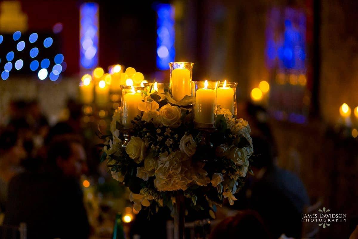 beaulieu-wedding043