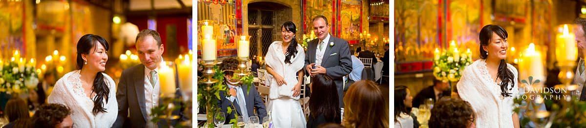 beaulieu-wedding044