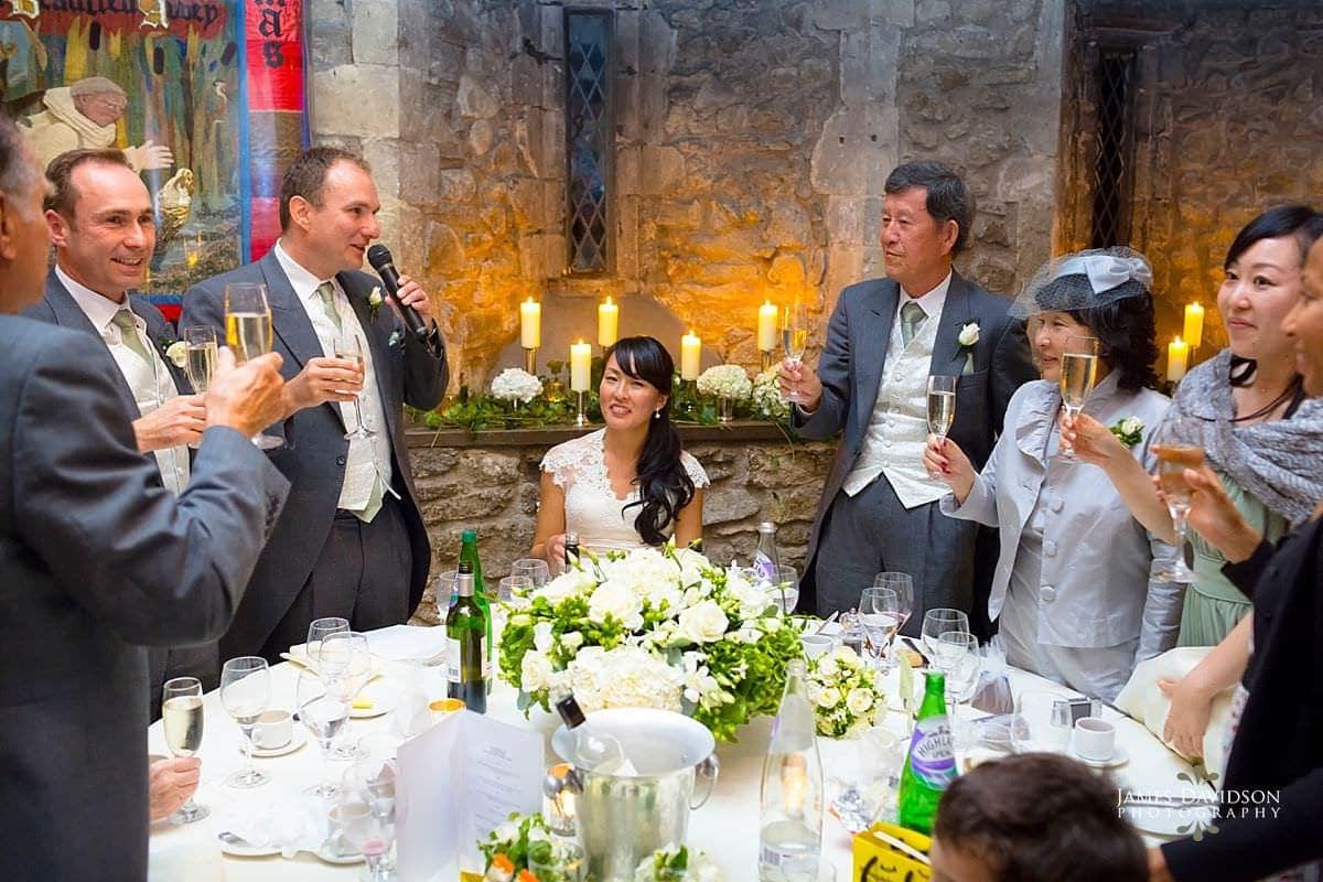 beaulieu-wedding047