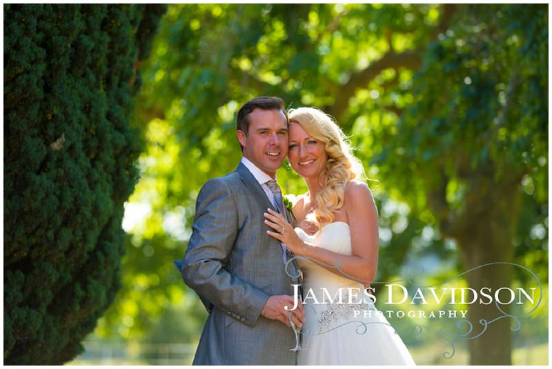 Gosfield Hall wedding photos