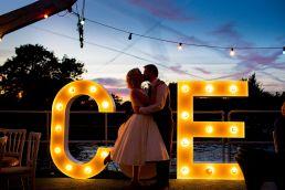 ravens ait wedding photos