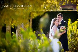 Loseley Park weddings
