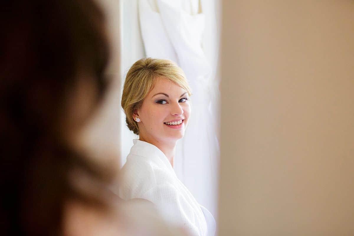 Jockey Club Rooms wedding photography