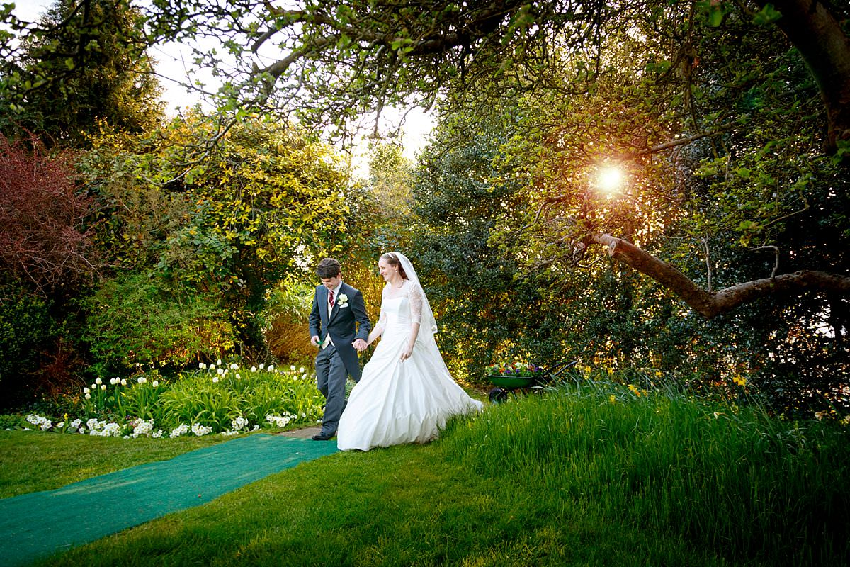 wiltshire-wedding-001