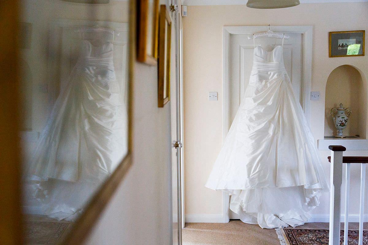 wiltshire-wedding-005
