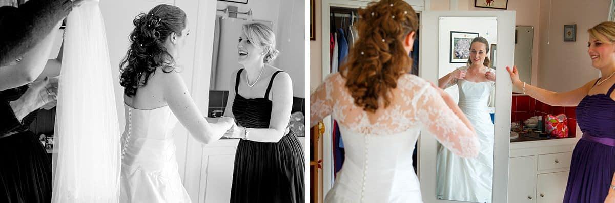 wiltshire-wedding-006