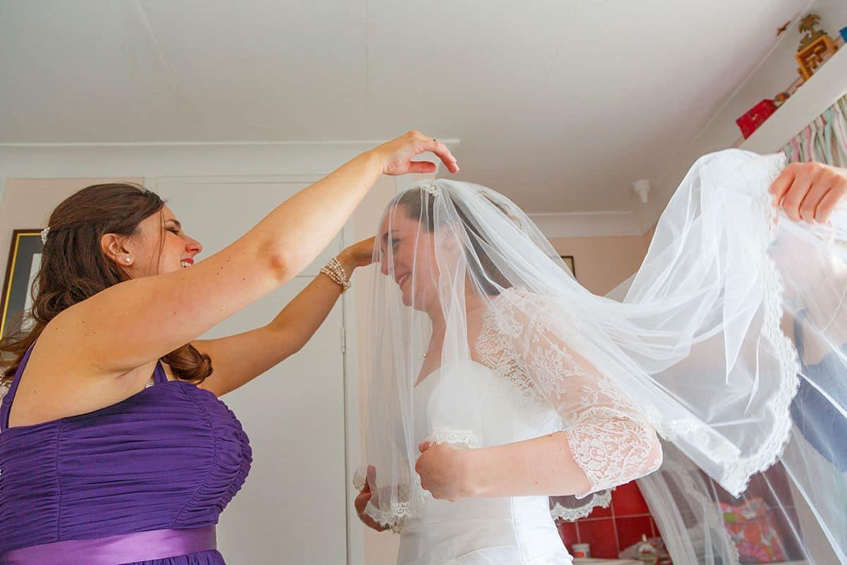 wiltshire-wedding-009