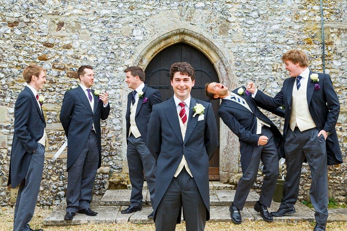 wiltshire-wedding-013
