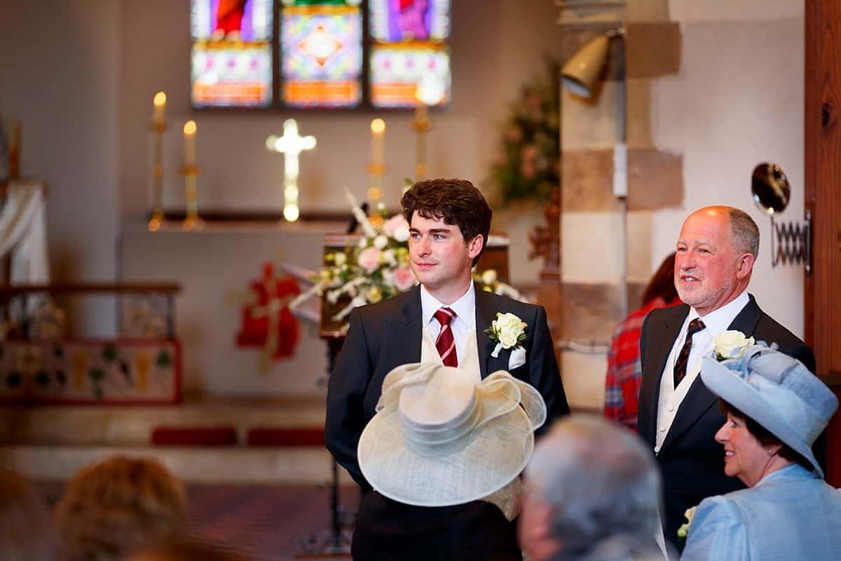 wiltshire-wedding-014
