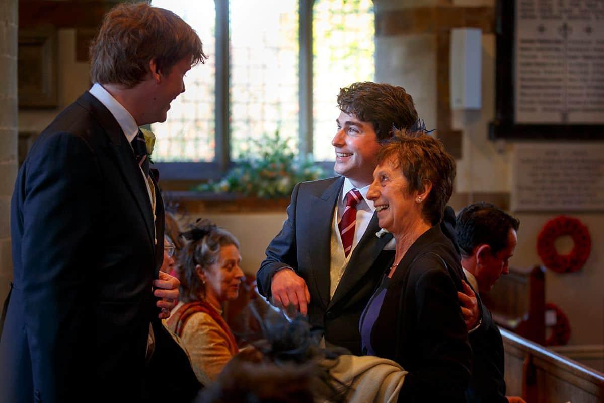 wiltshire-wedding-016