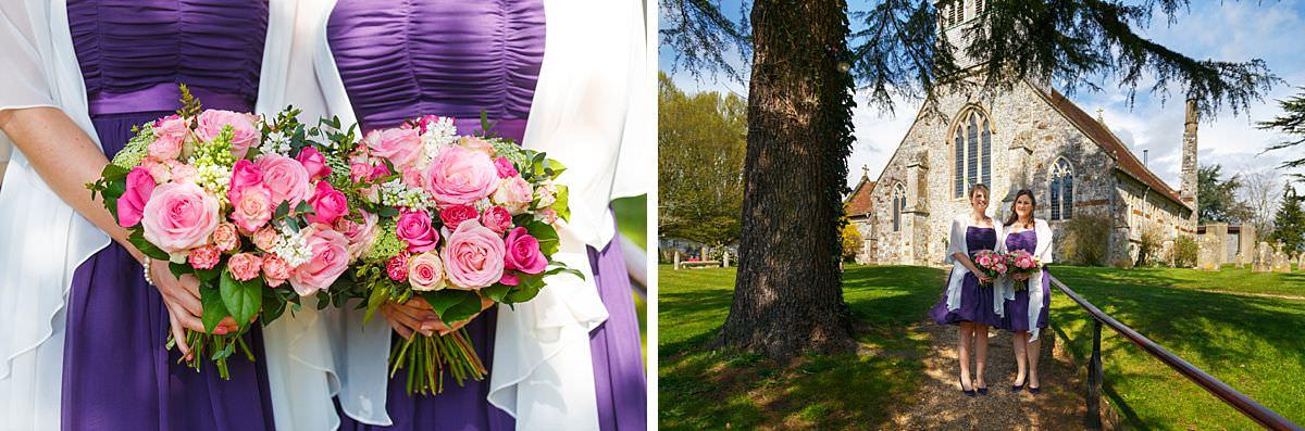 wiltshire-wedding-019