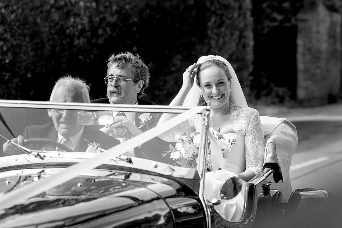 wiltshire-wedding-020