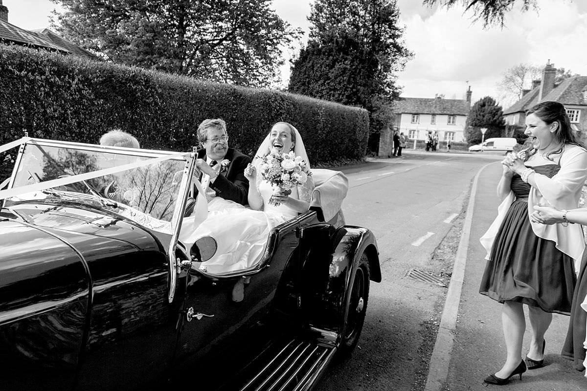 wiltshire-wedding-021
