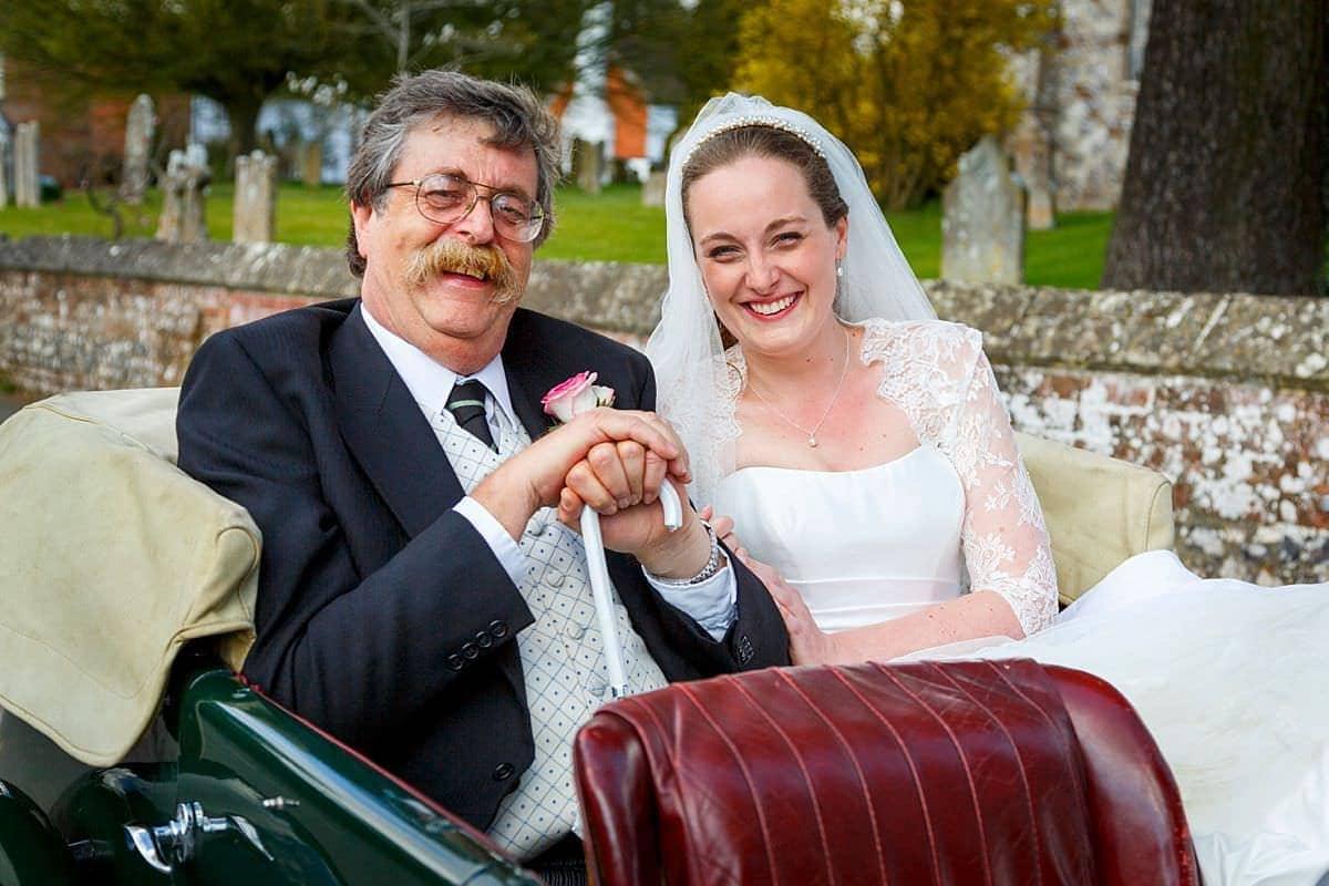 wiltshire-wedding-022