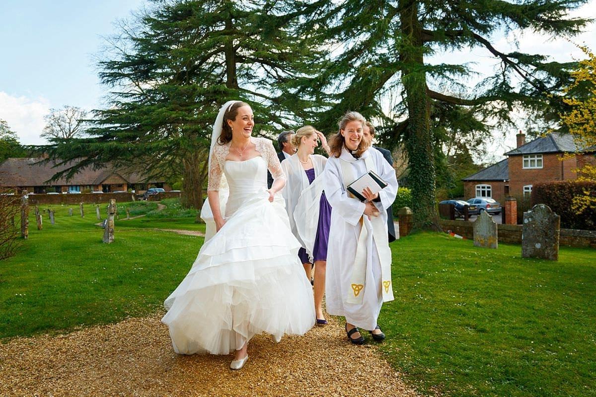 wiltshire-wedding-023