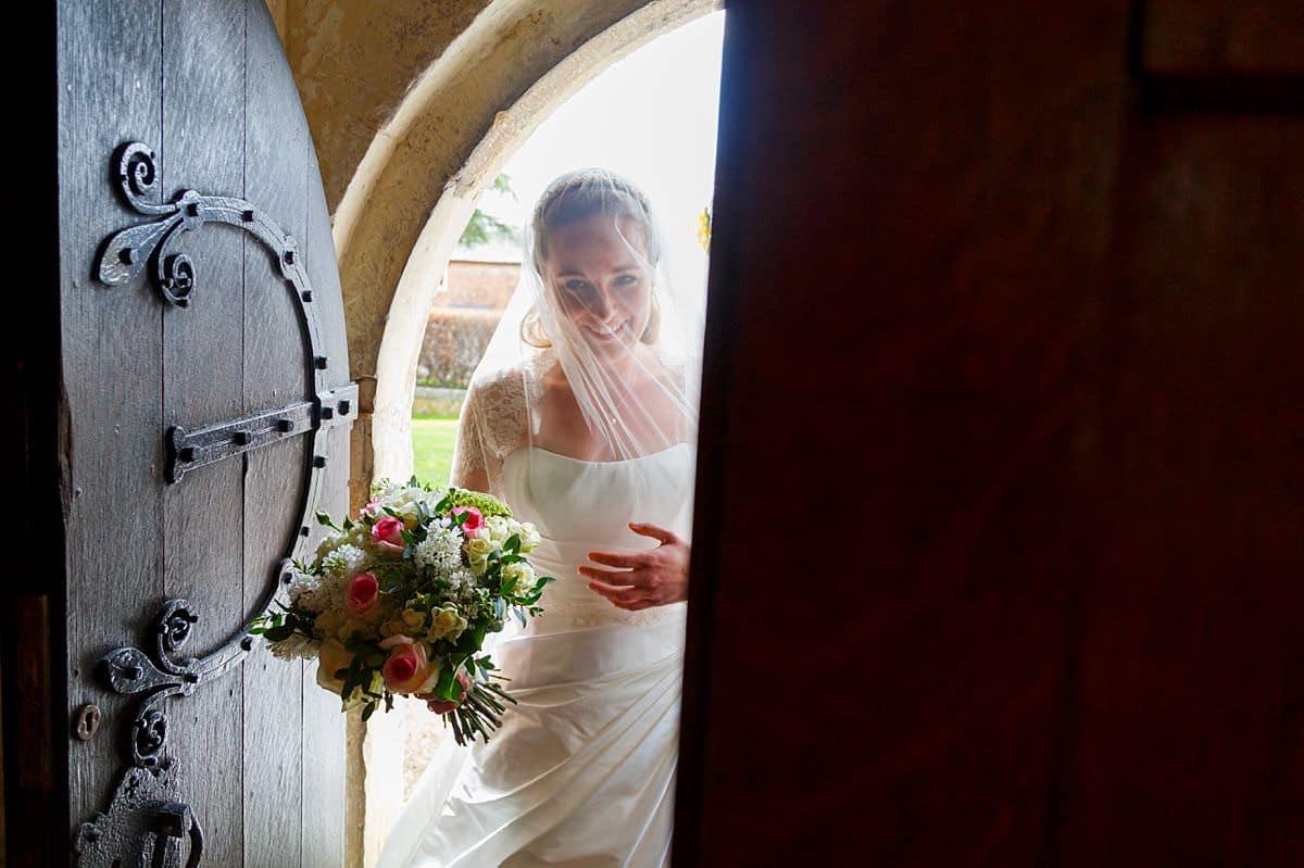 wiltshire-wedding-024