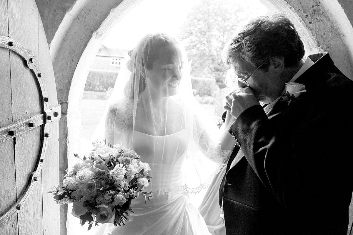 wiltshire-wedding-025