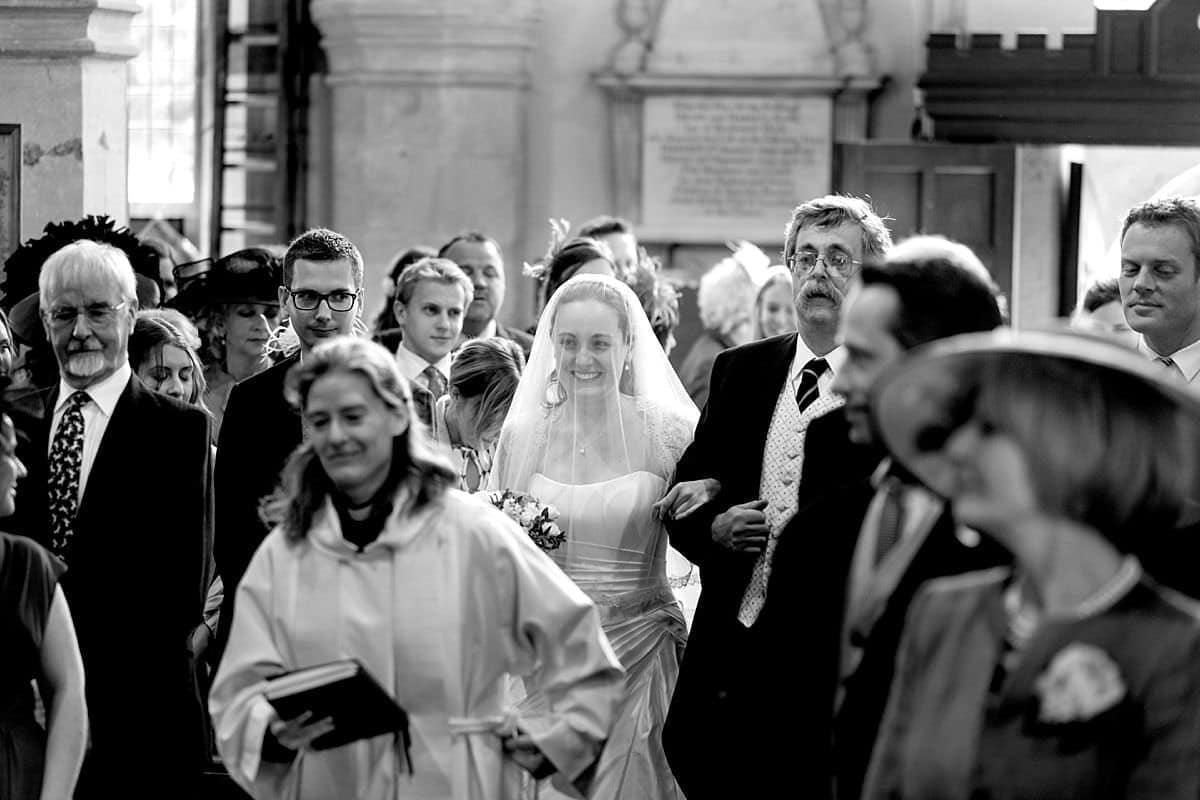 wiltshire-wedding-026