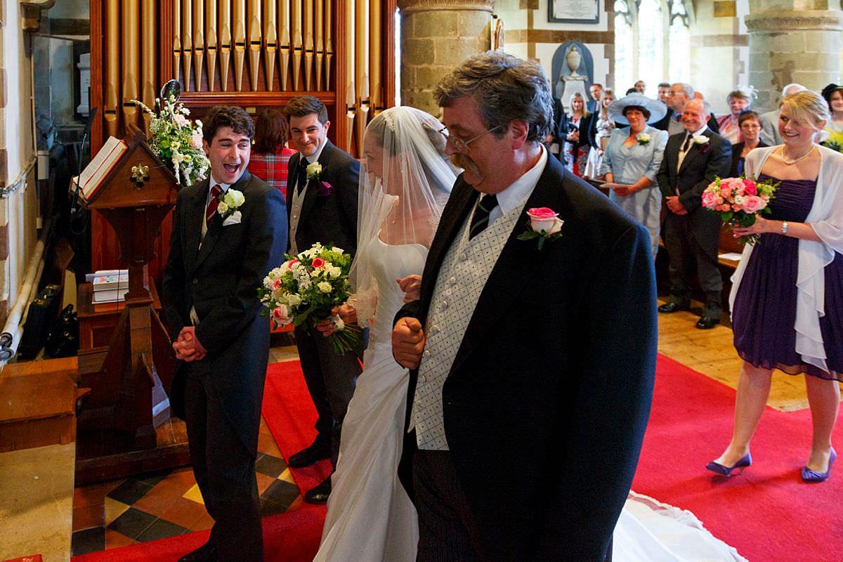 wiltshire-wedding-027