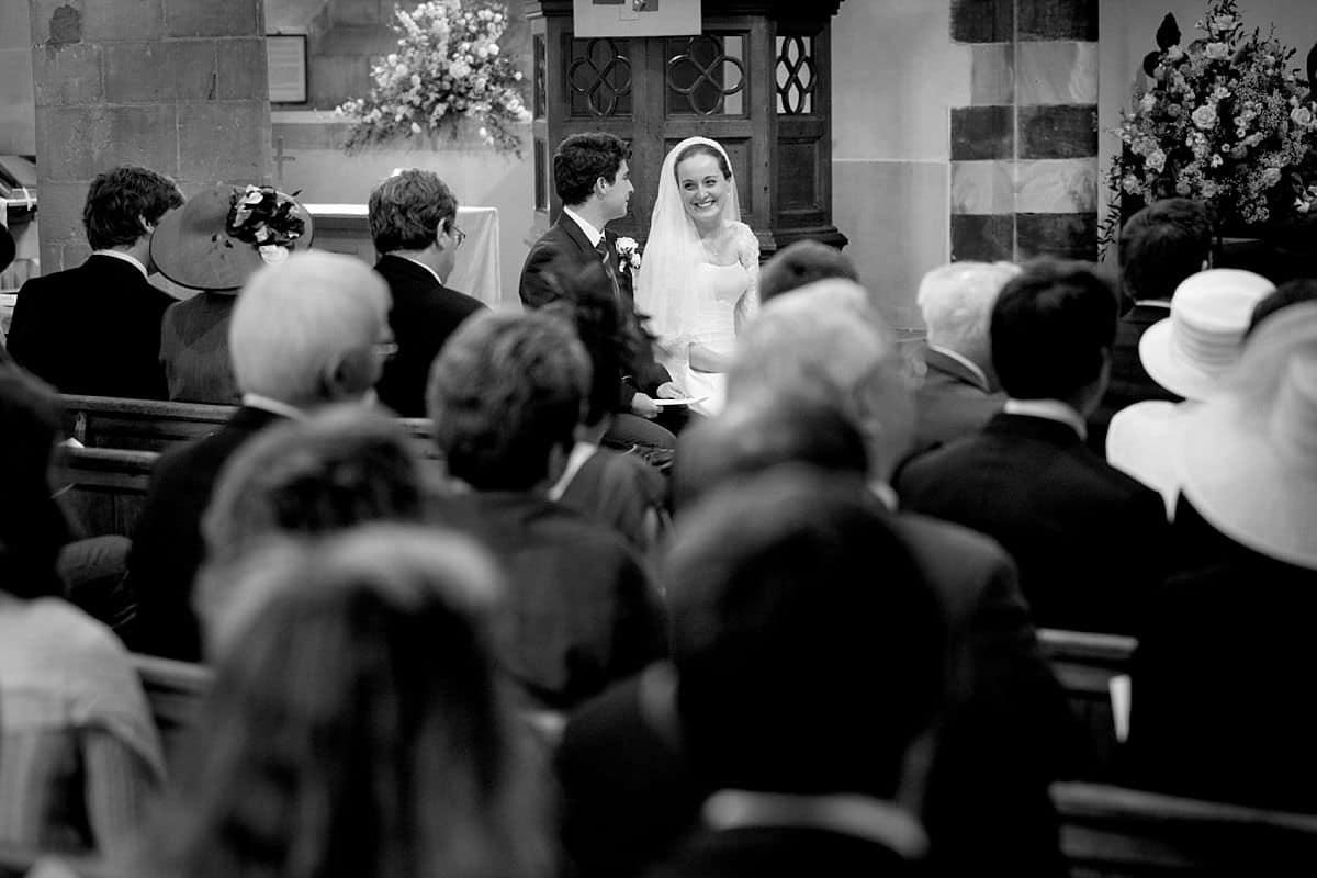 wiltshire-wedding-028