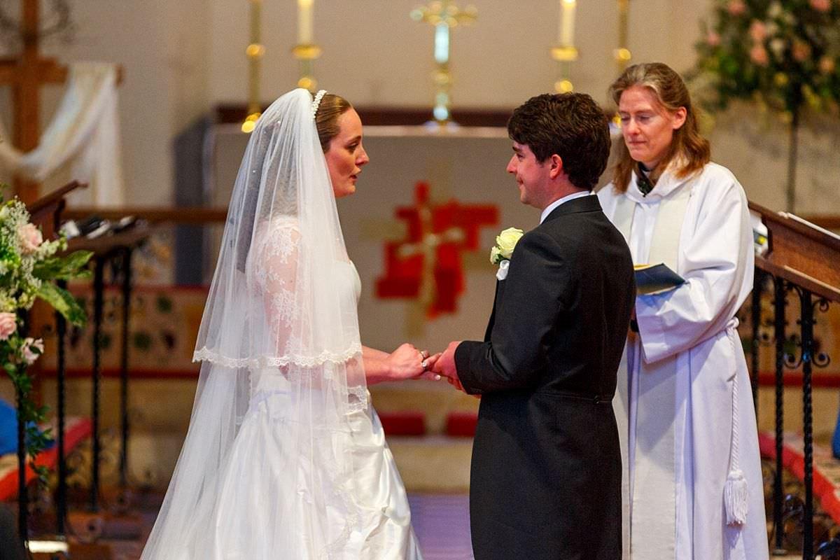 wiltshire-wedding-029