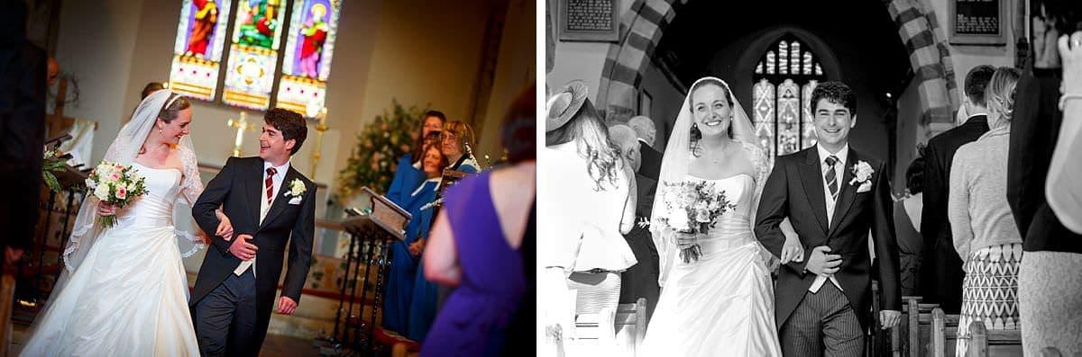 wiltshire-wedding-030