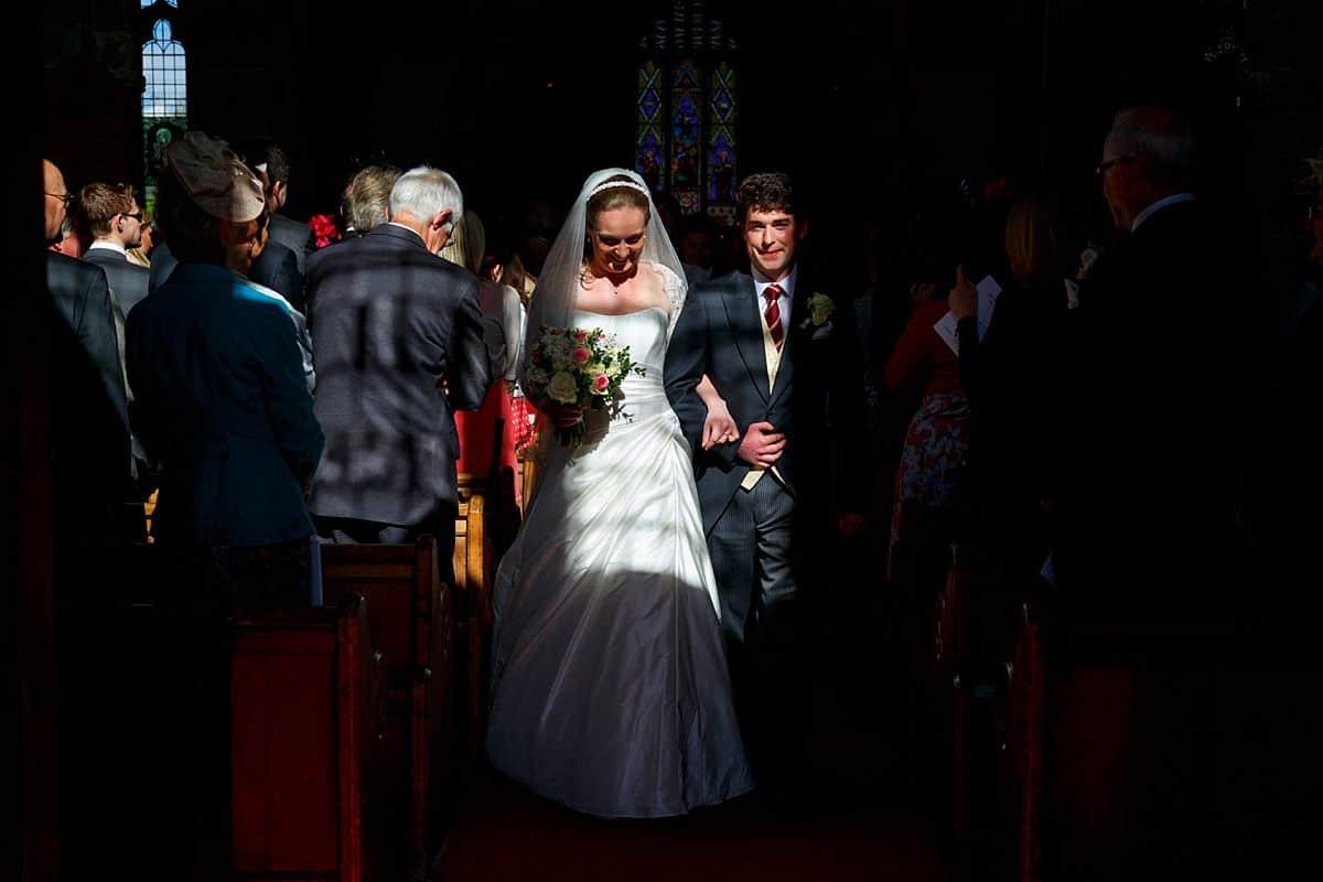 wiltshire-wedding-031