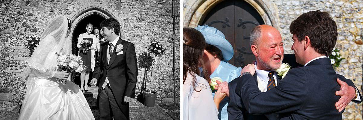 wiltshire-wedding-032
