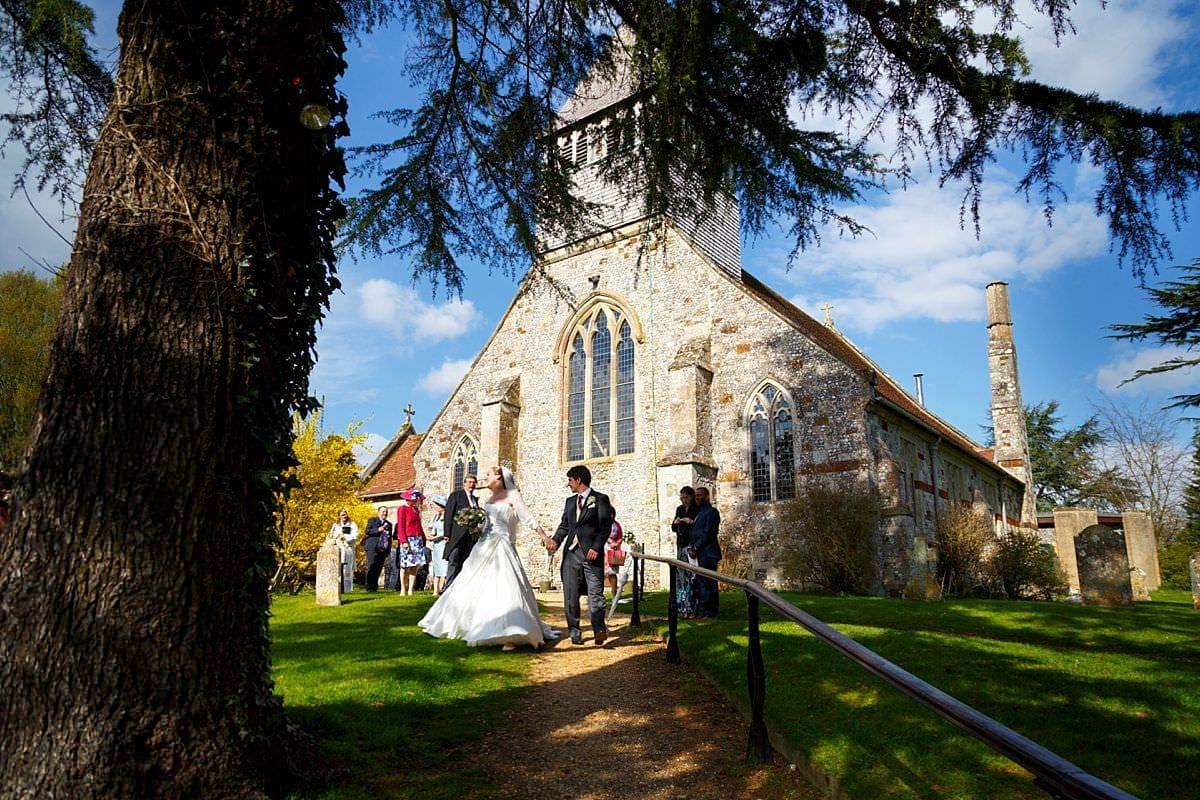 wiltshire-wedding-033