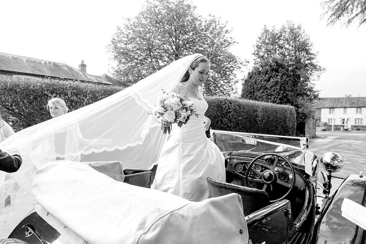 wiltshire-wedding-034