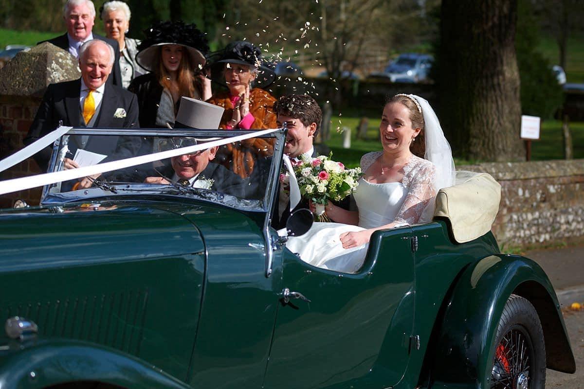 wiltshire-wedding-035