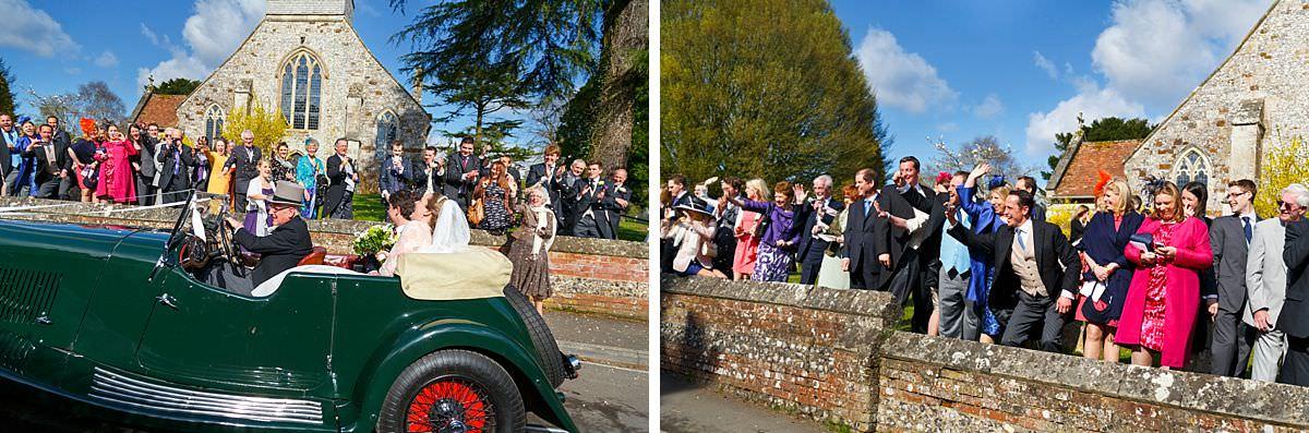 wiltshire-wedding-036