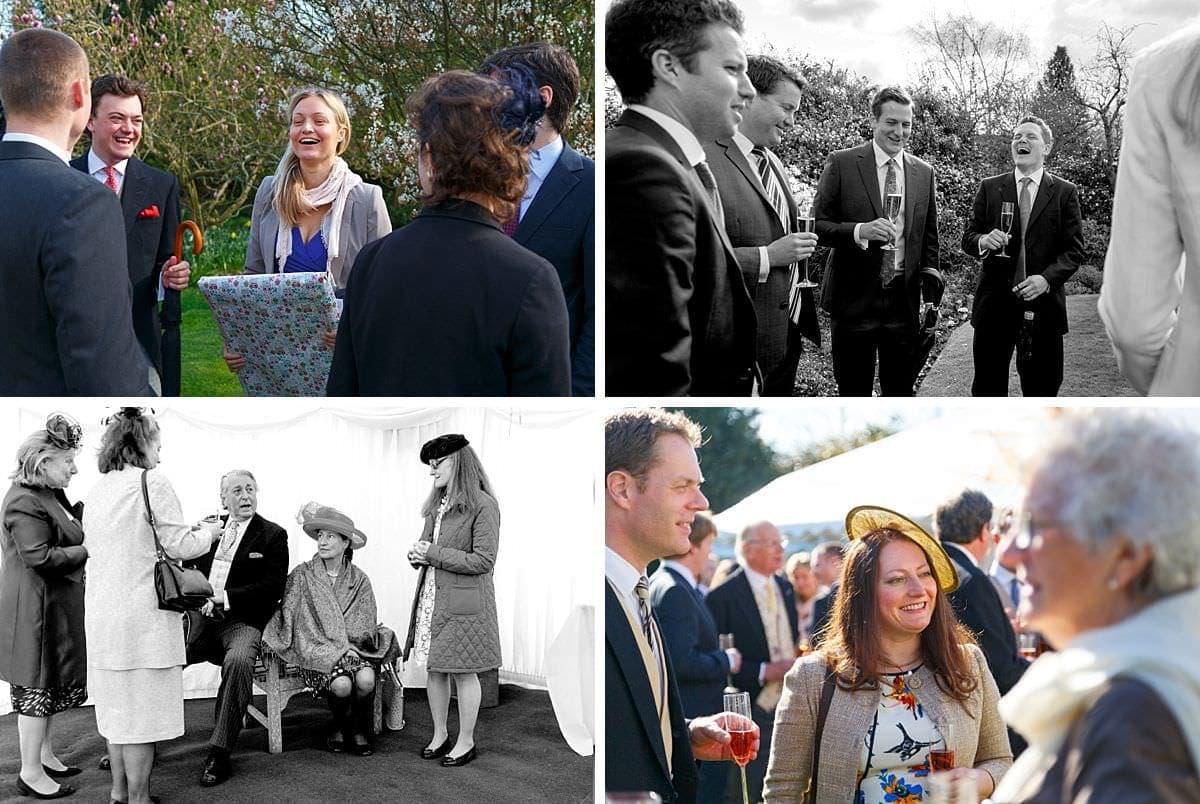 wiltshire-wedding-037