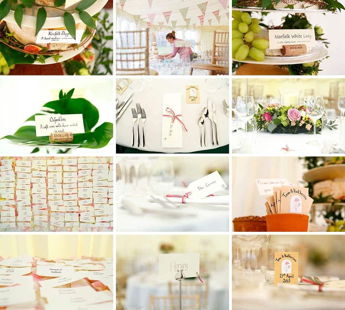 wiltshire-wedding-039