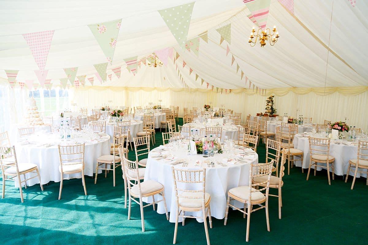wiltshire-wedding-040