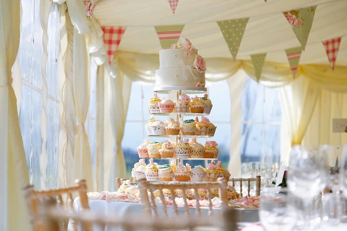 wiltshire-wedding-041