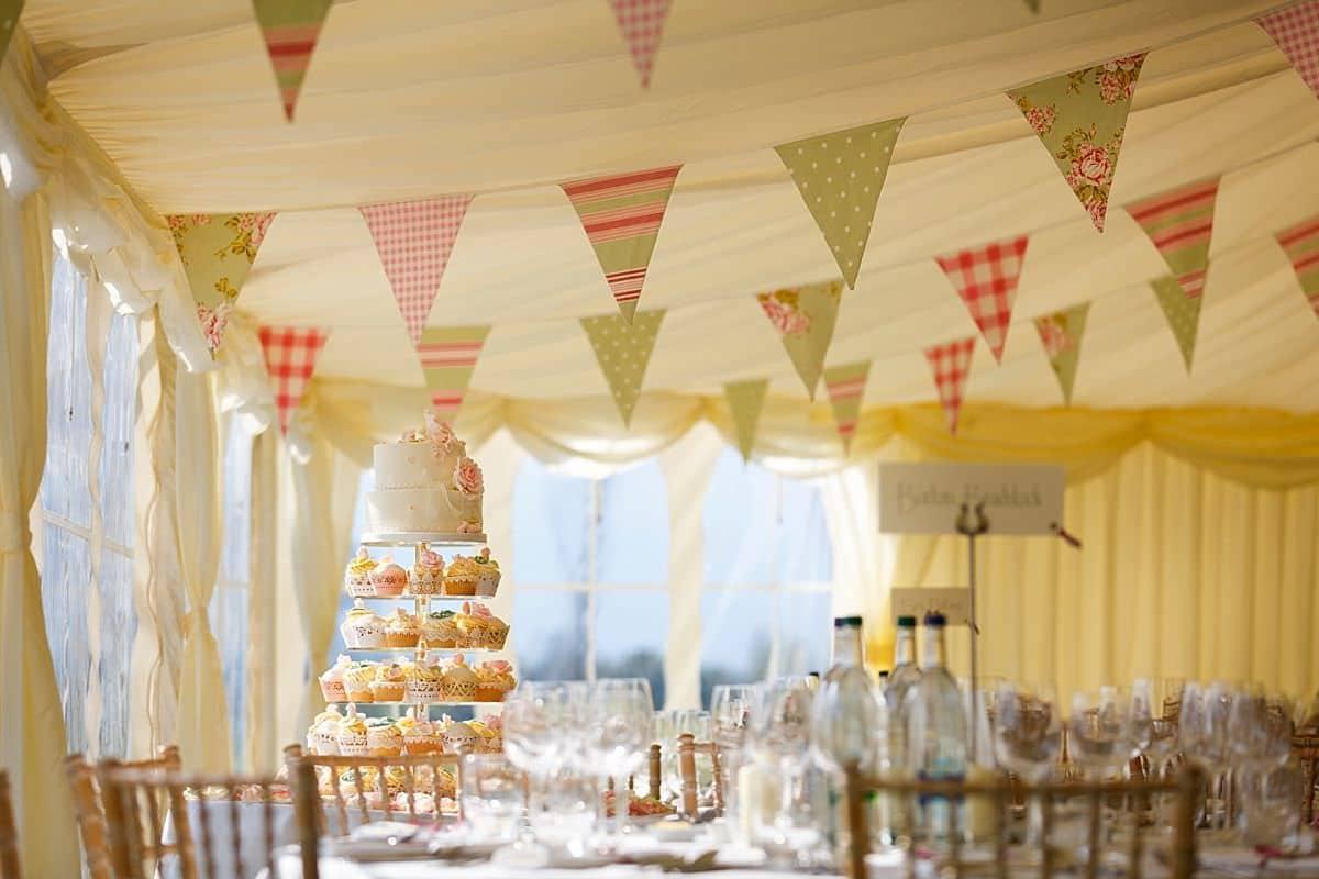 wiltshire-wedding-042