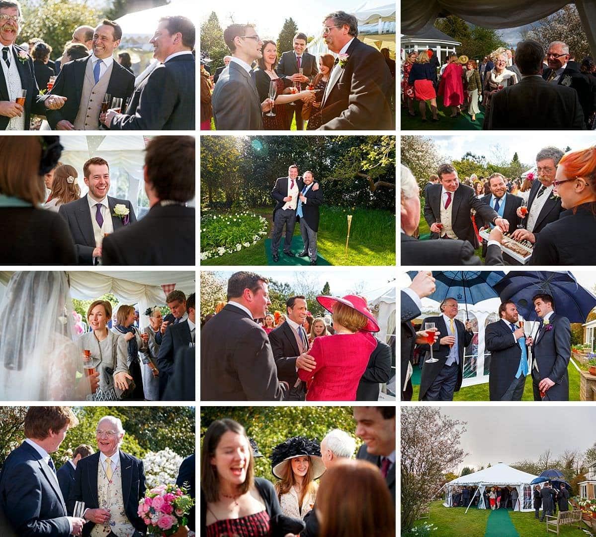 wiltshire-wedding-043
