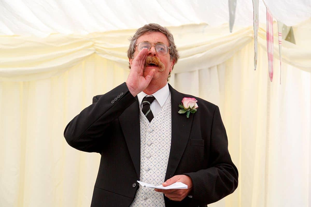 wiltshire-wedding-045