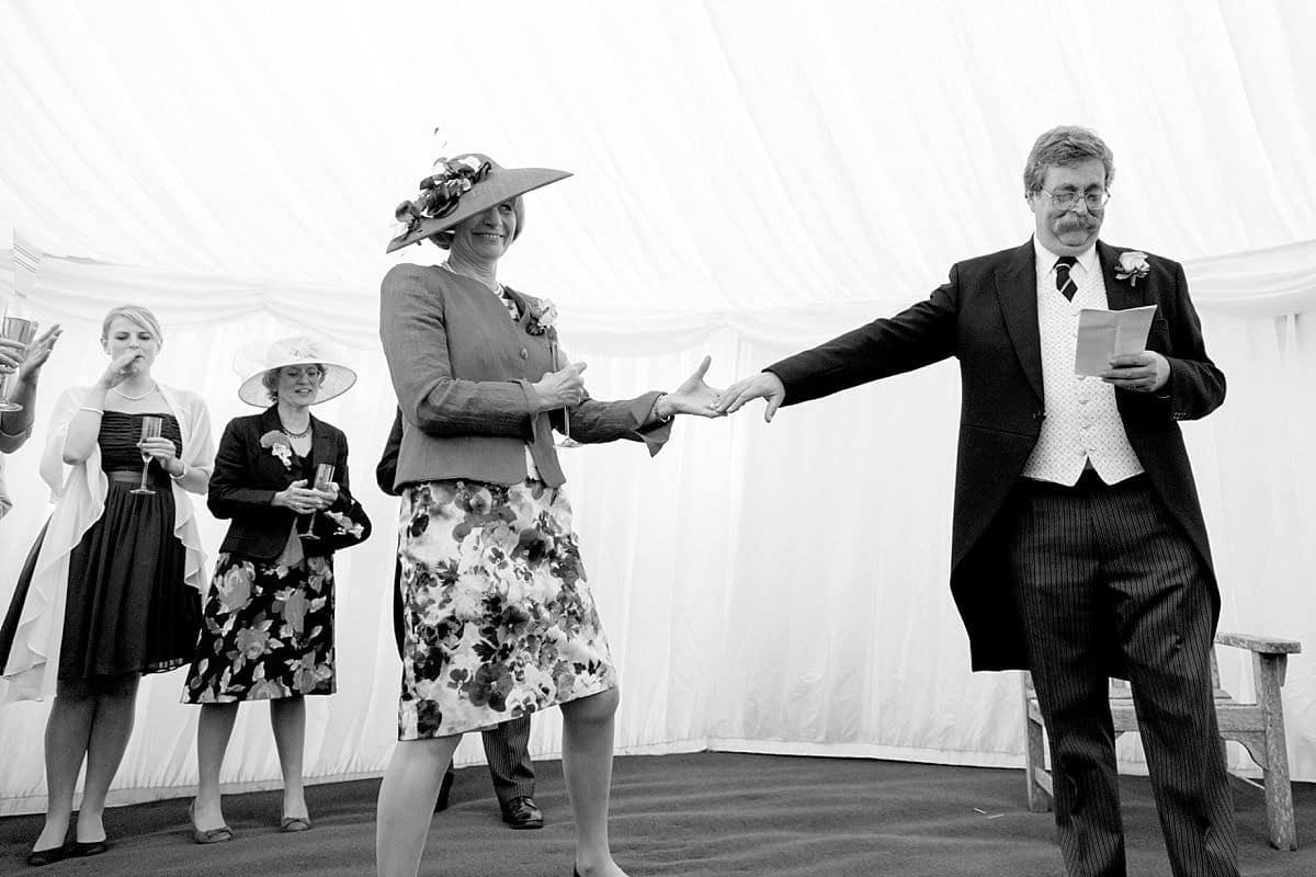 wiltshire-wedding-046