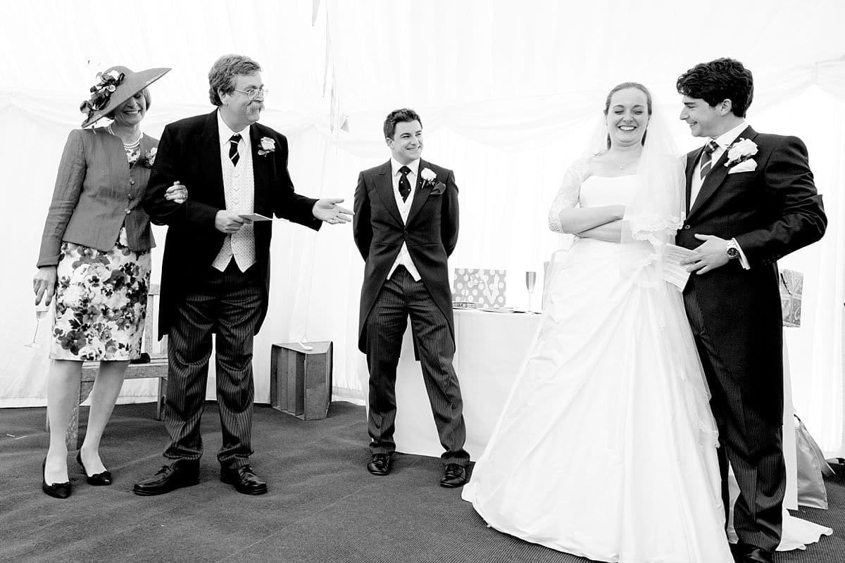 wiltshire-wedding-047